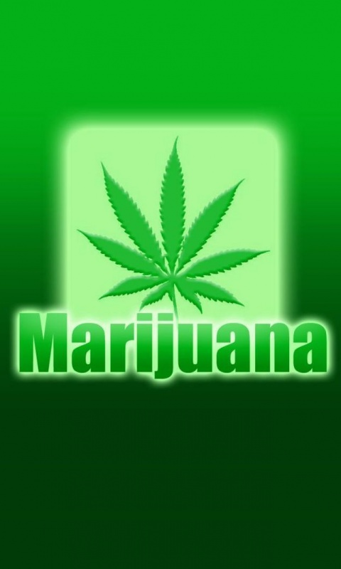free 480X800 marijuana 480x800 wallpaper screensaver preview id 87080 480x800