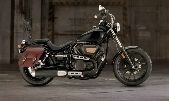 Everyone can find best High resolution Yamaha Bolt Car Wallpaper 555x332