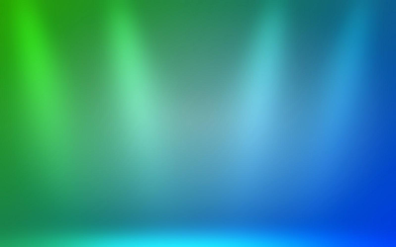 green blue wallpaper wallpapersafari