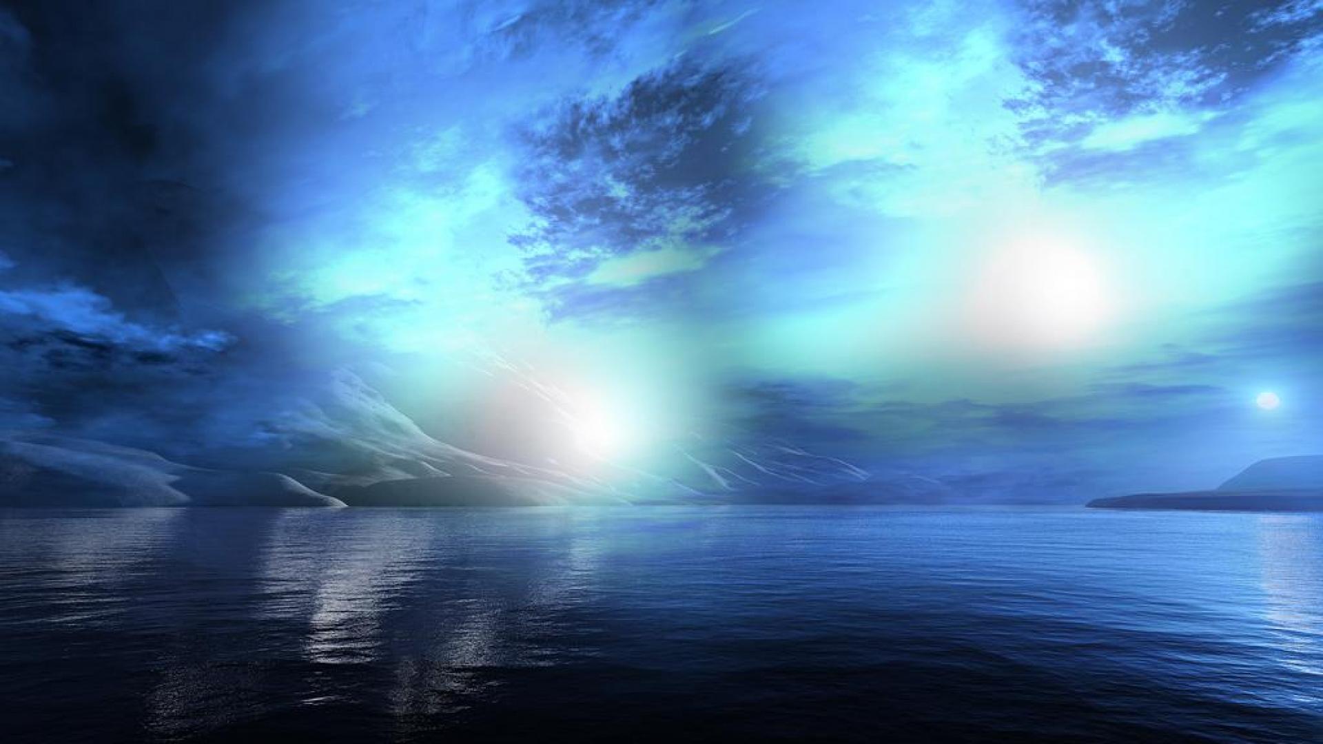 Heaven Wallpaper Screensavers - WallpaperSafari
