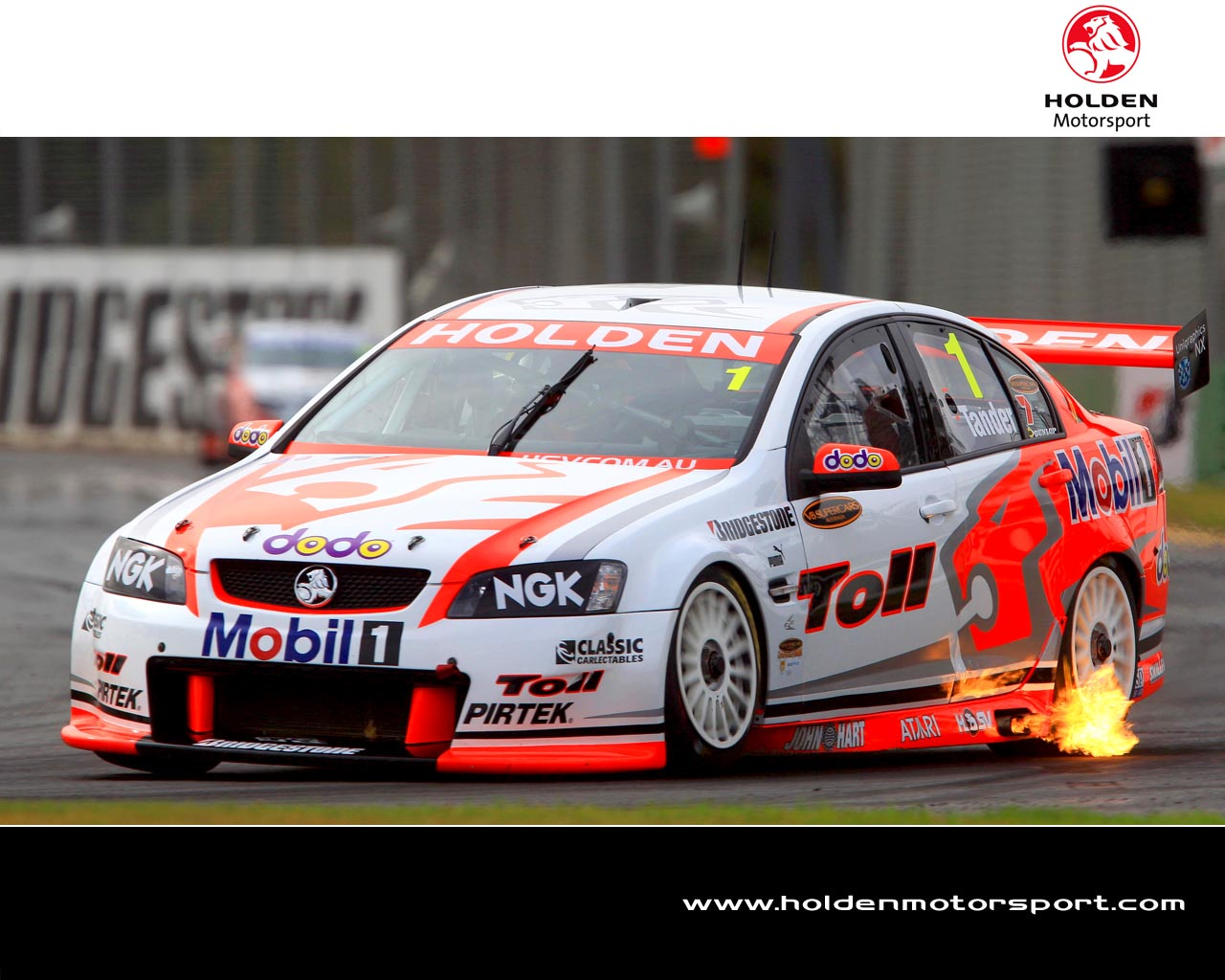 Cars V8 Wallpaper 1280x1024 Cars V8 Supercars V8 Supercars 1280x1024