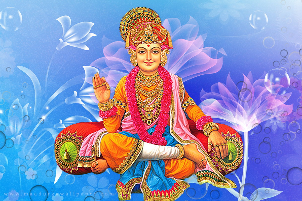 Swaminarayan bhagwan wallpaper HD photos download 1200x800