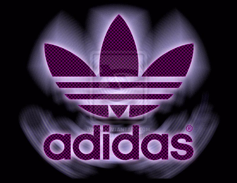 The Adidas Effect  entry 1 by Jezzy Fezzy 800x618
