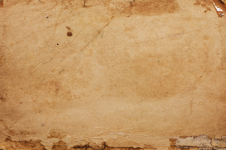 Old paper texture Old Paper Paper Texture and Texture 3000x2000