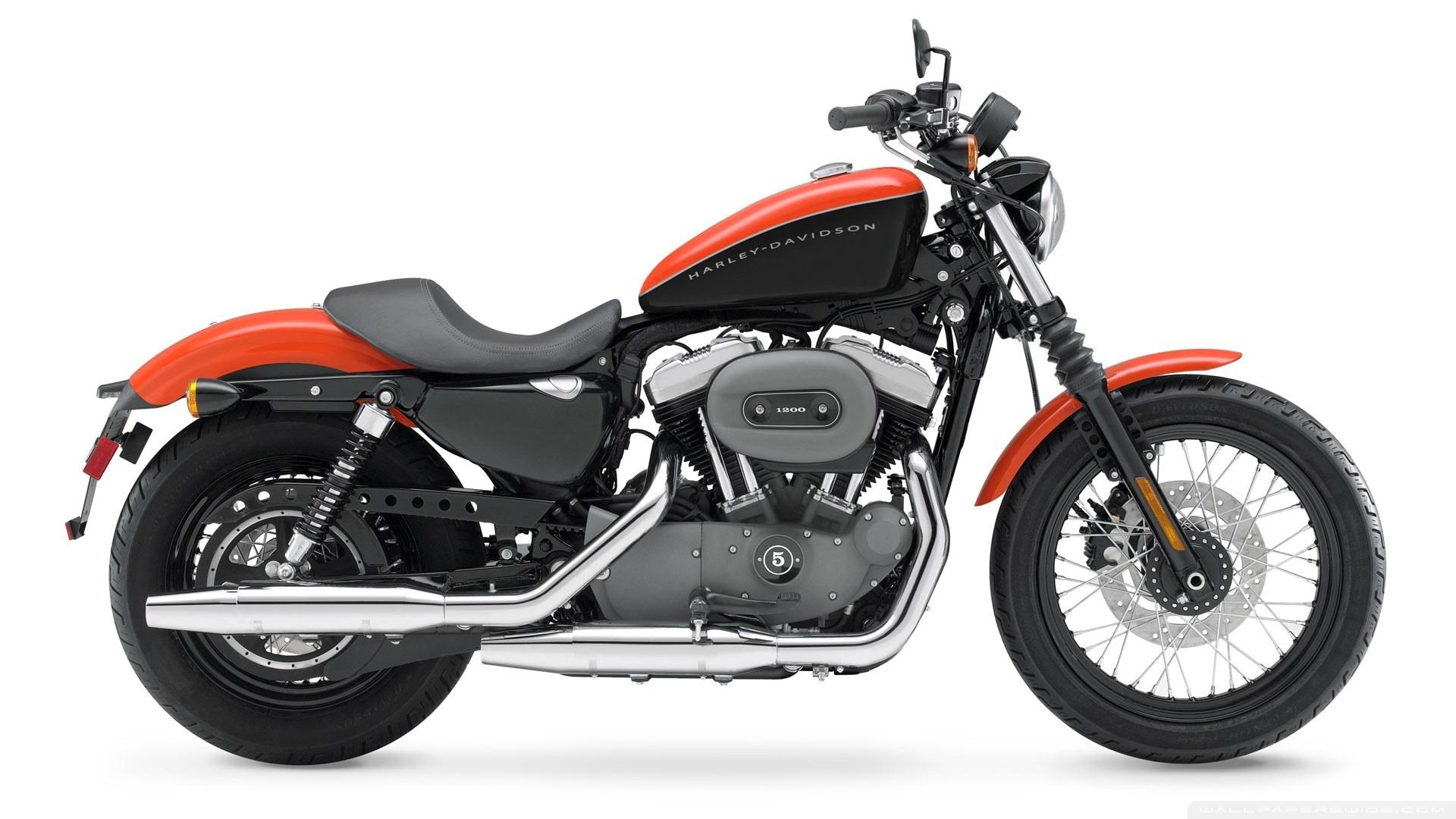davidson bike harley wallpapers motorcycles bikes 1920x1080