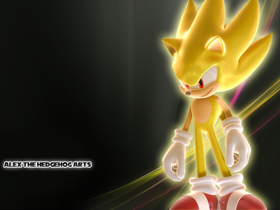 Free Download Super Sonic Vista Wallpaper By Alexthf All 900x675 For Your Desktop Mobile Tablet Explore 95 Sonic Unleashed Wallpapers Sonic Unleashed Wallpaper Sonic Unleashed Wallpapers Sonic Backgrounds