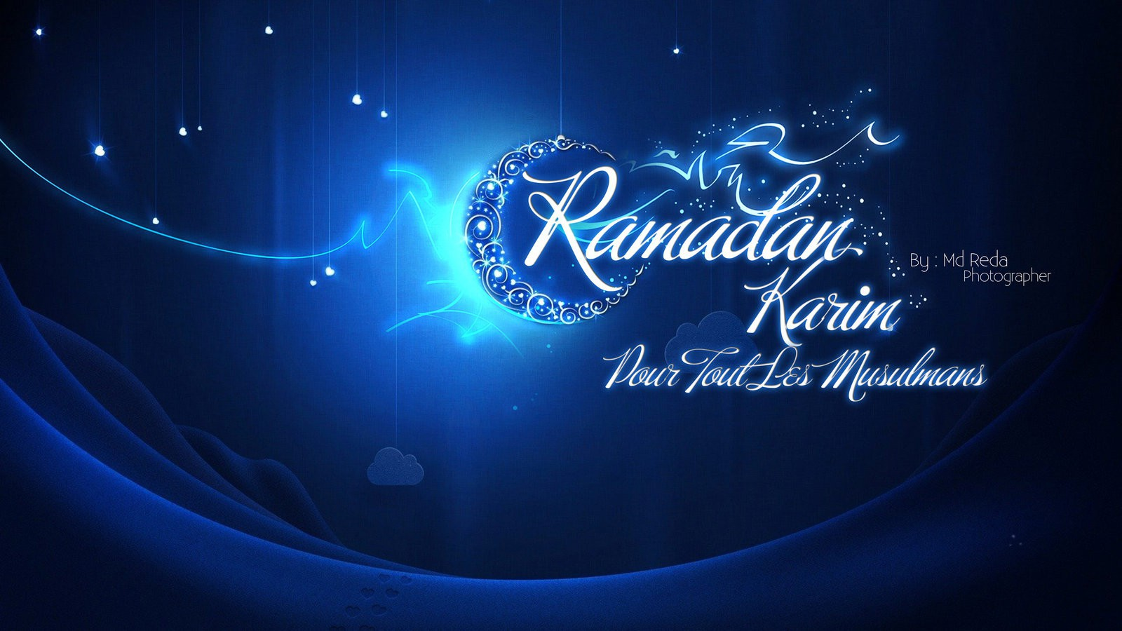 Free Download Ramadan Kareem 2014 Wishes Hd Wallpapers New