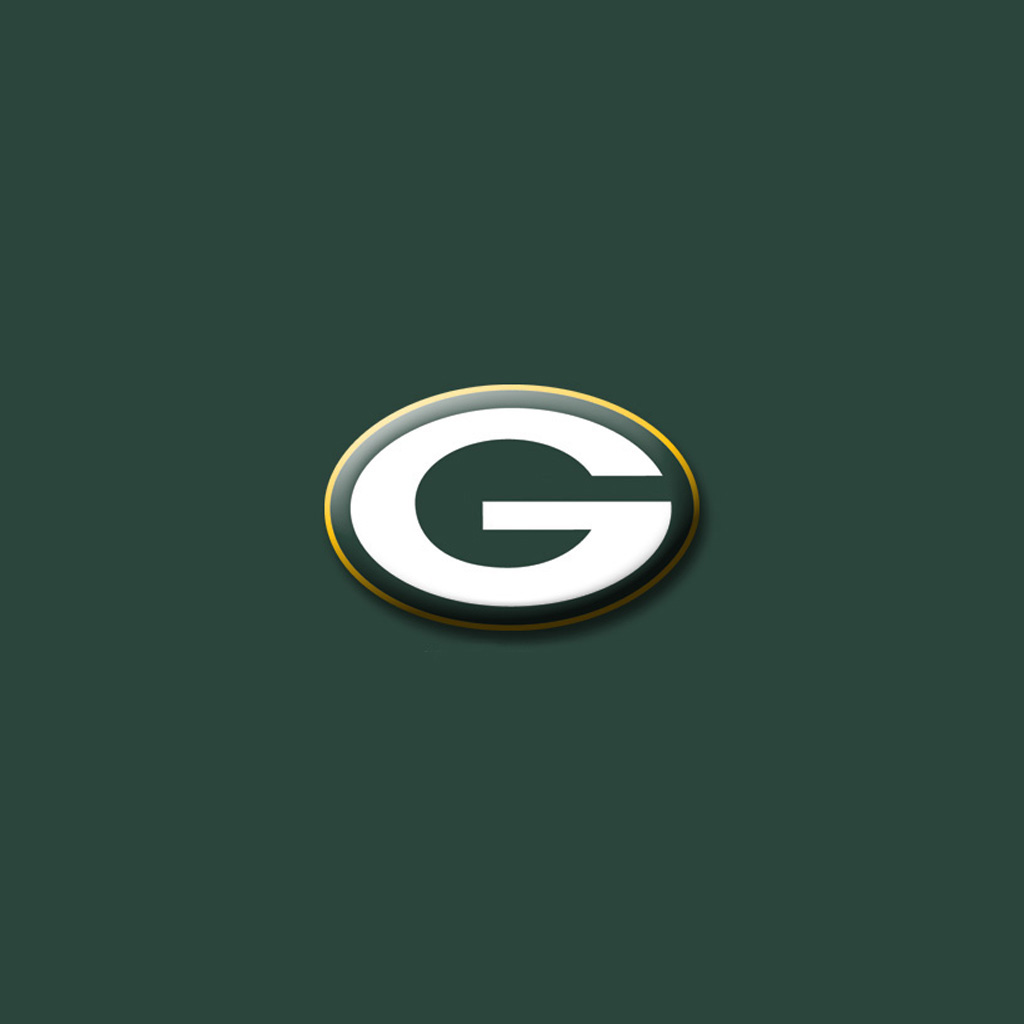 Free download Green Bay Packers
