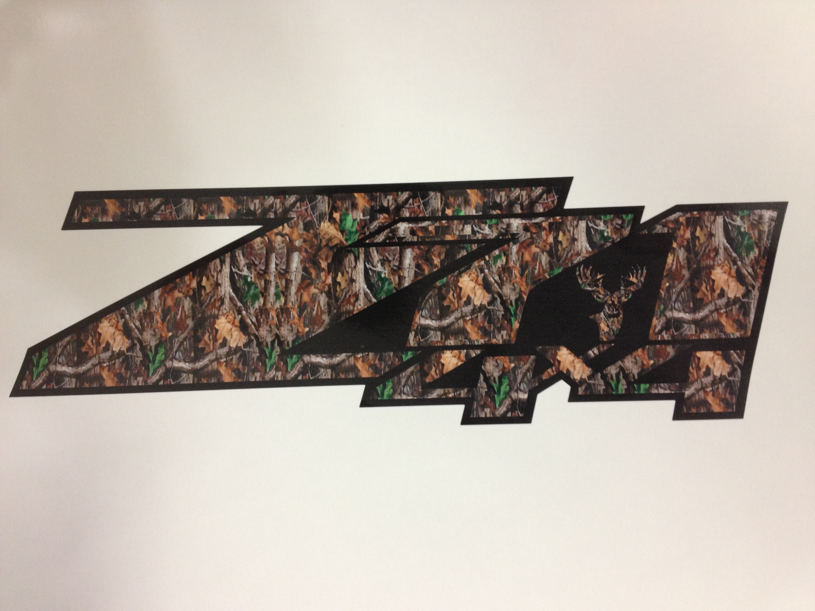Camo Chevy Logo Wallpaper Wallpapersafari