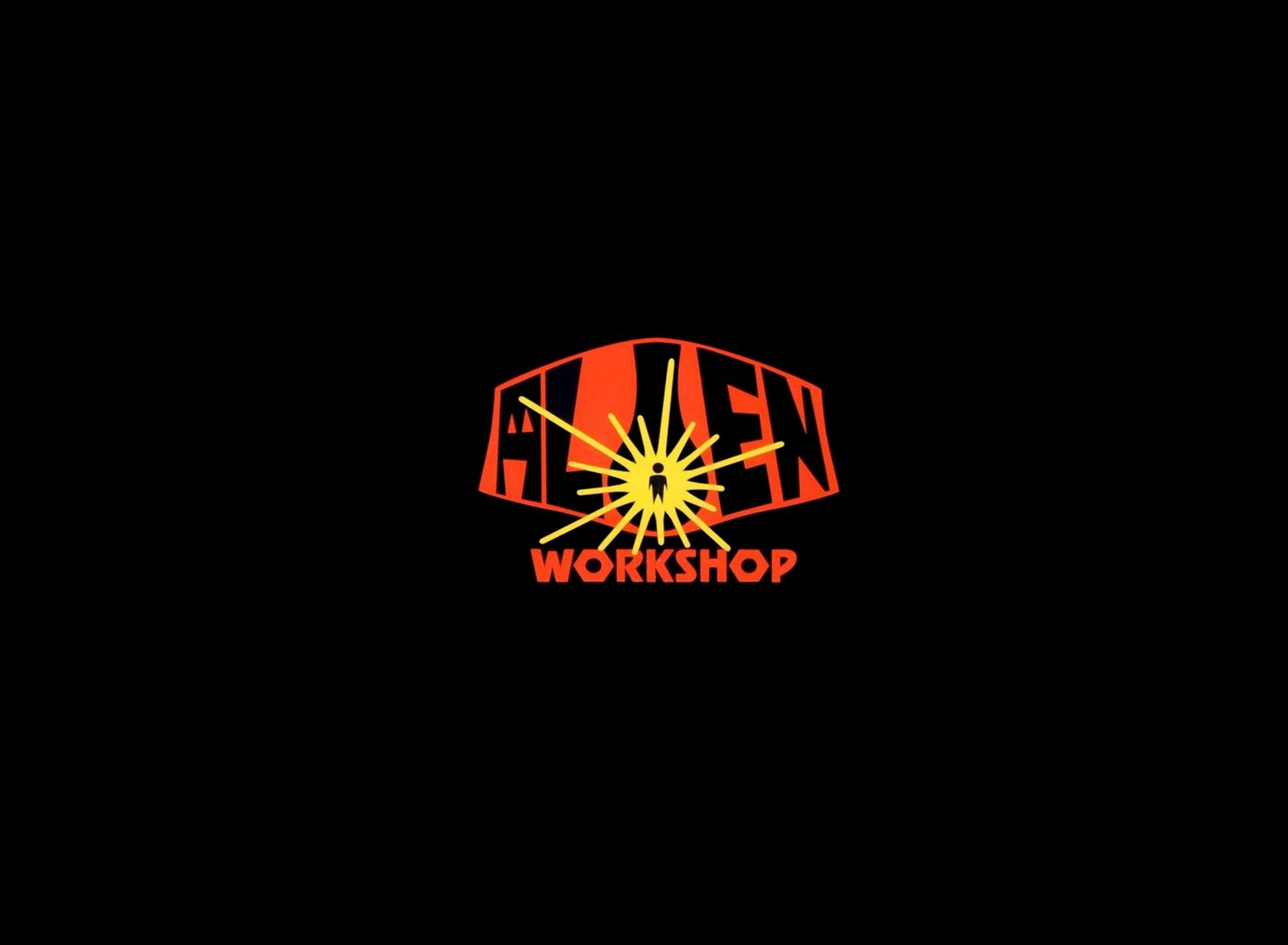 alien workshop wallpaper -#main