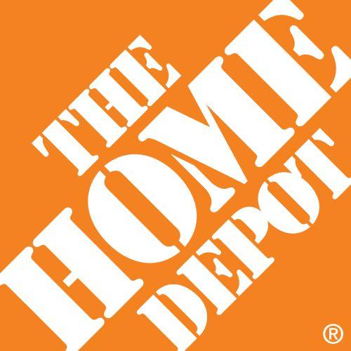 Wallpaper Remover Concentrate 650mL   GF170200   Home Depot Canada 500x500