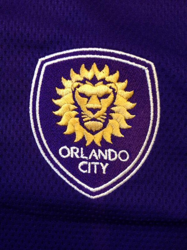 courtesy of orlando city sc orlando city s new crest 600x800