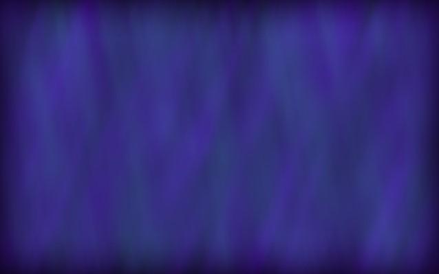 Deep Purple Wallpaper 638x399