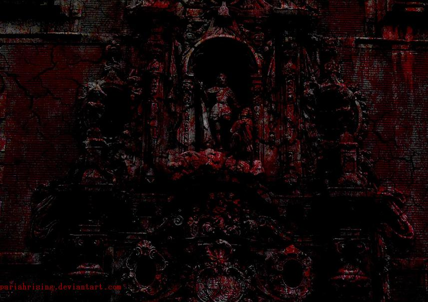 for more gothic background pictures gothic backgrounds 3 top of page 857x605