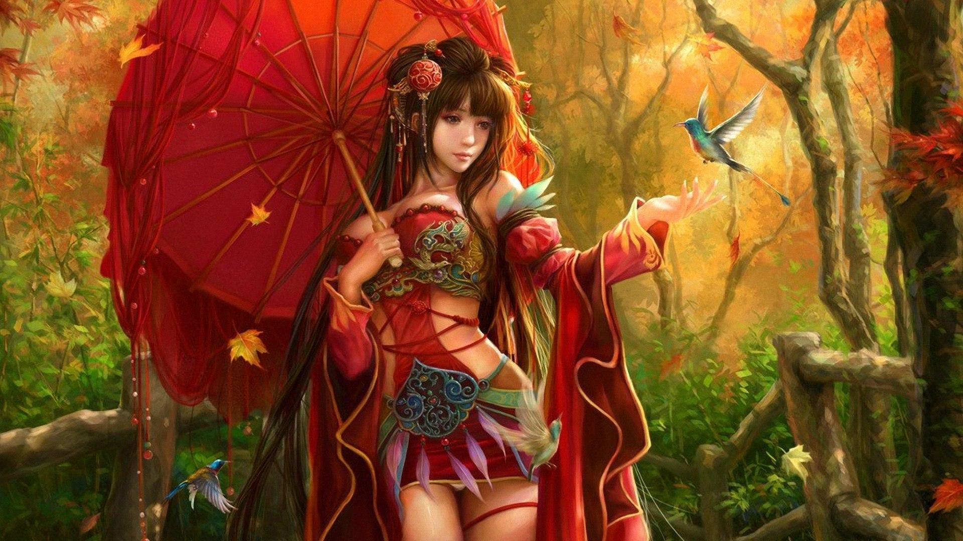Beautiful garden wallpaper - Asian Wallpapers For Desktop Wallpapersafari