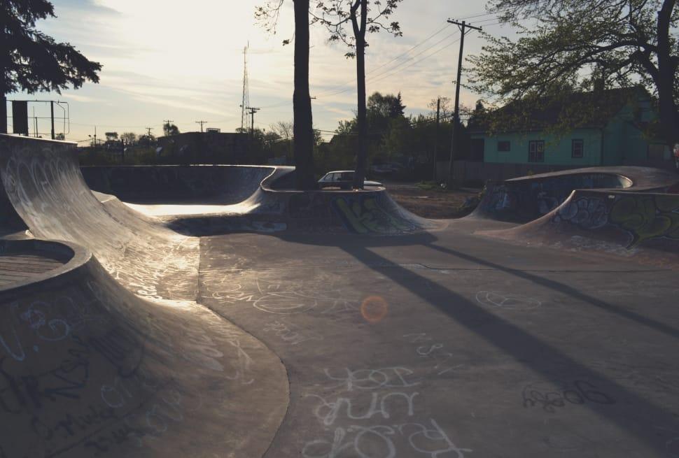 skate park image Peakpx 970x655
