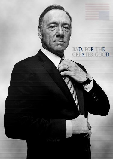 Download House Of Cards Phone Wallpaper Lock Screen By Kexito
