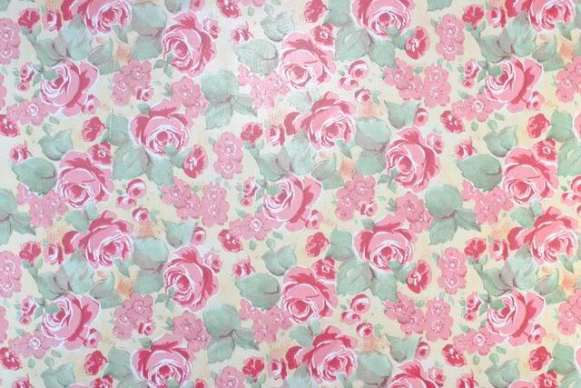 Free Printable Wall Art Bedroom Pink