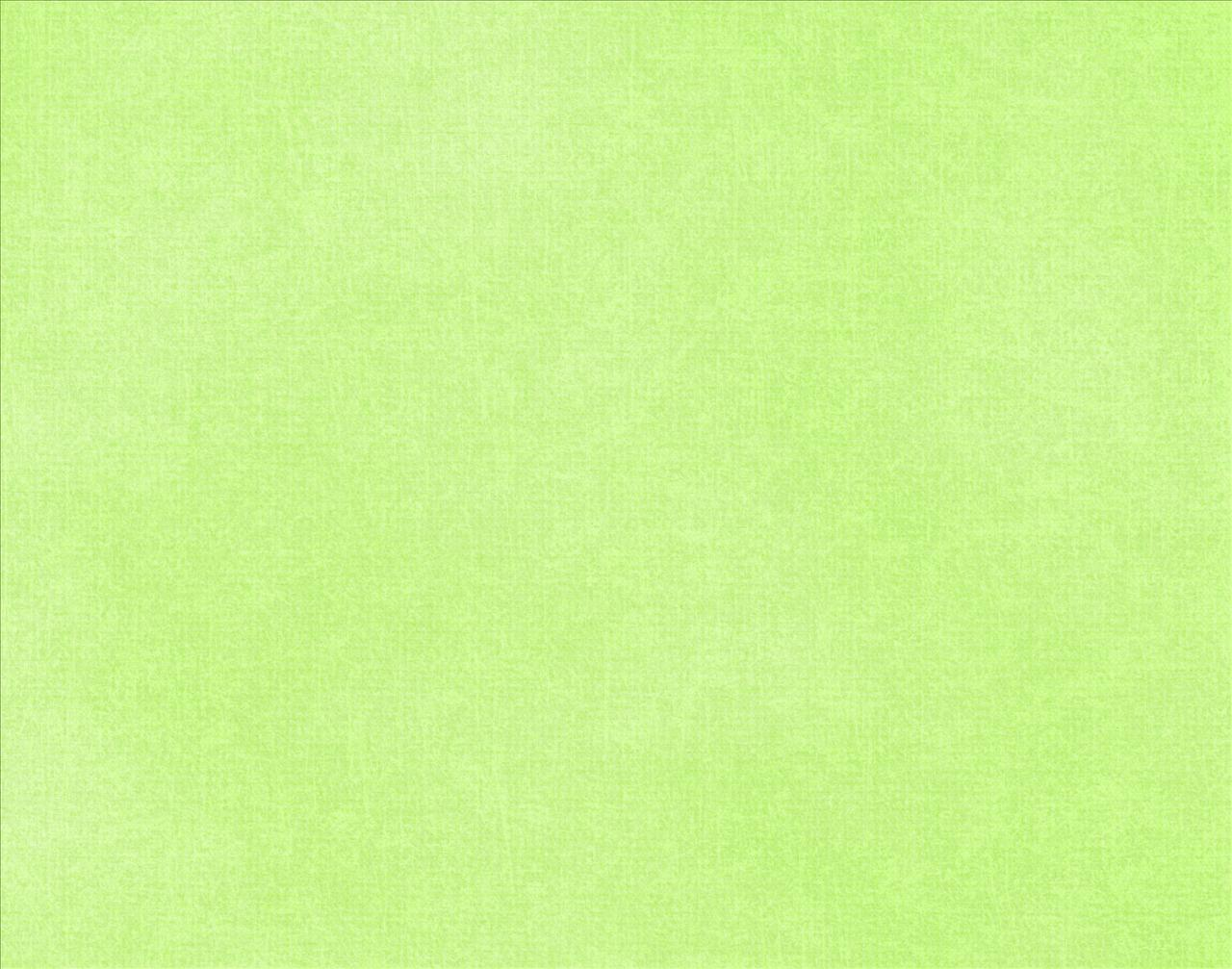 Free Download Plain Light Green Backgrounds Images