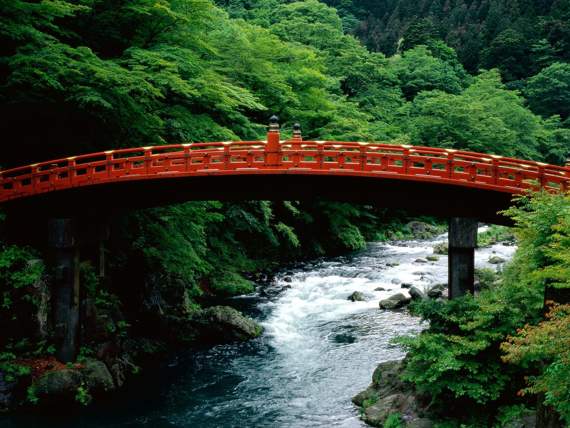 Japan Nature 1920x1440 HD Wallpapers Pack 2   Photo 19 of 20 phombo 1920x1440