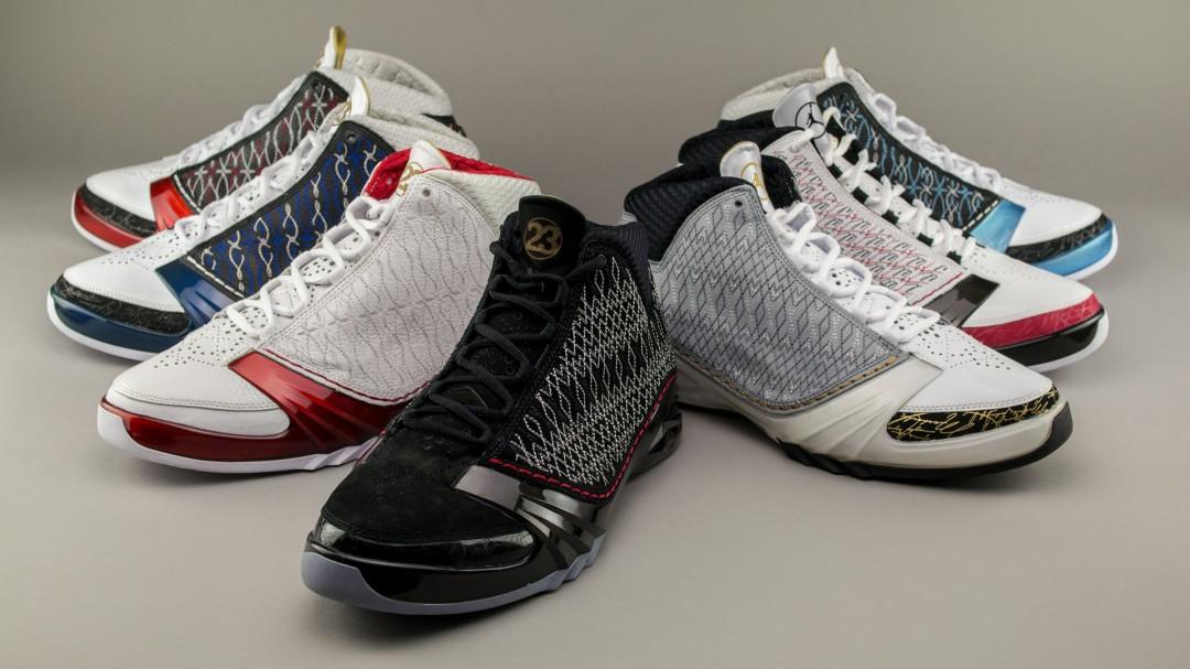 Michael jordan shoes wallpaper wallpapersafari - Cool shoe wallpapers ...