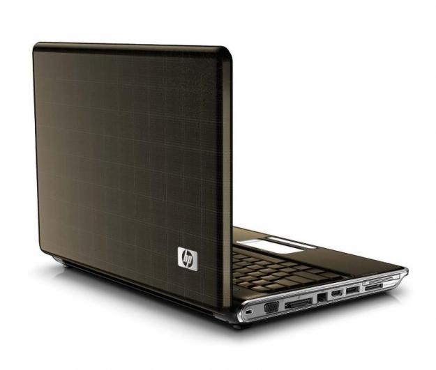 how to keep hp laptop cool