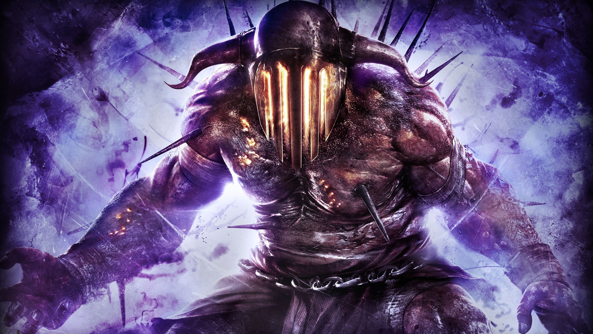 Game Hades God War Ascension 2350 Wallpapers and Stock 1920x1080