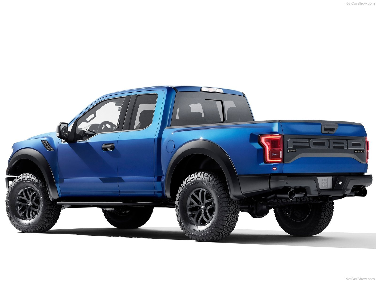 Ford F 150 Raptor 2017 truck pickup cars wallpaper background 1600x1200