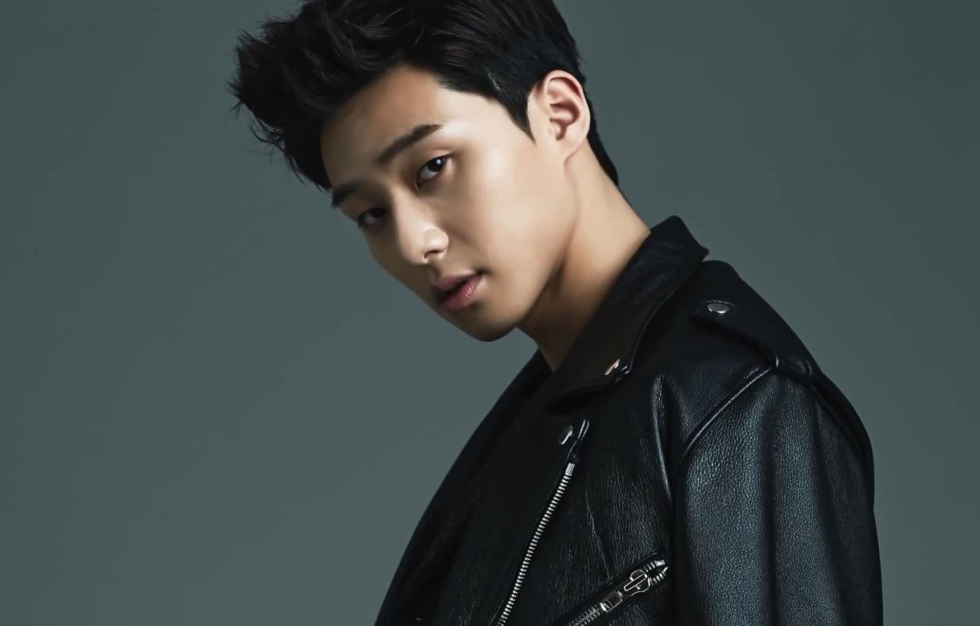 Park Seo Joon images Park Seo Joon HD wallpaper and 1409x900