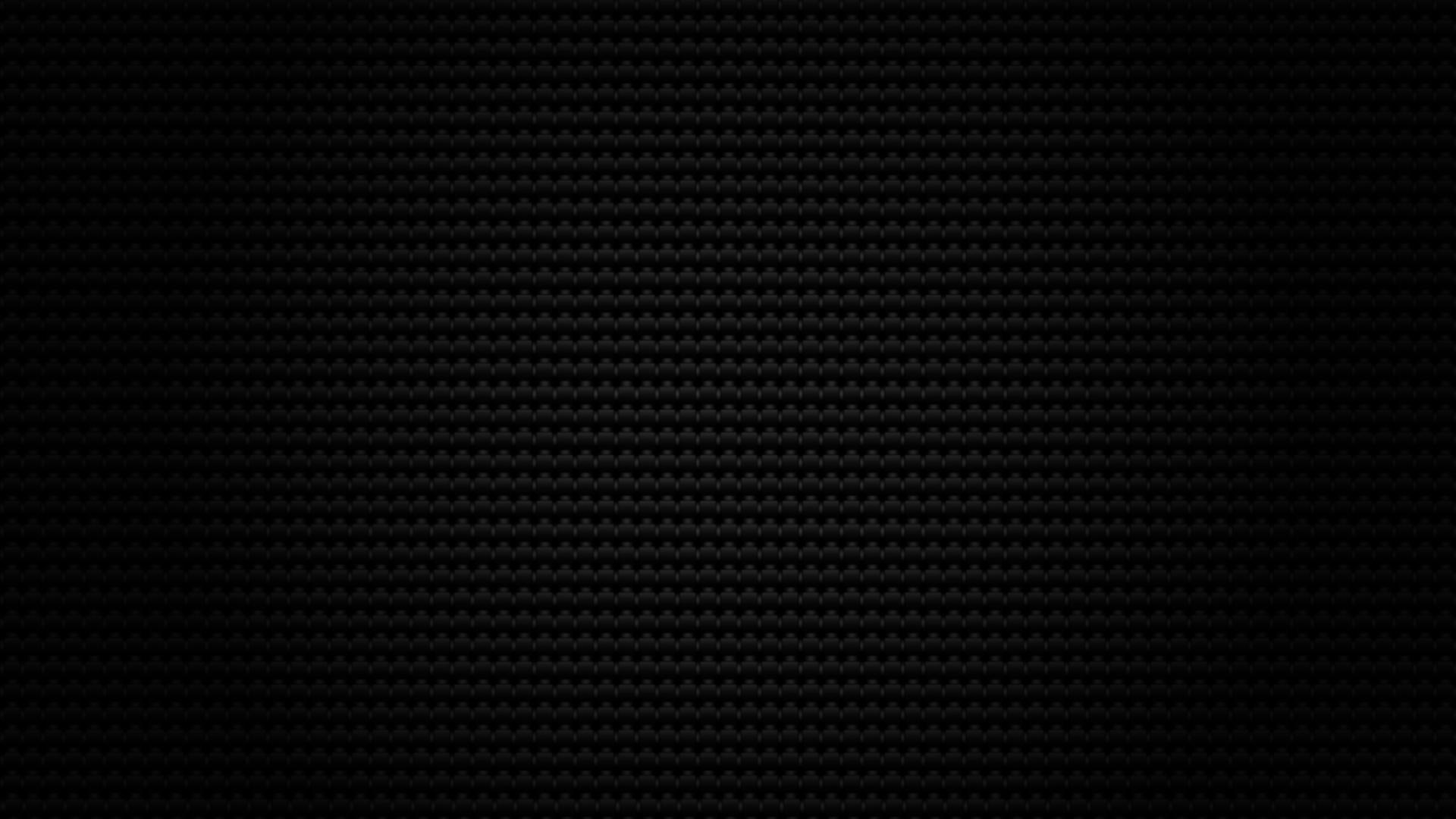 Real Carbon Fiber Wallpaper ... carbon fibe...