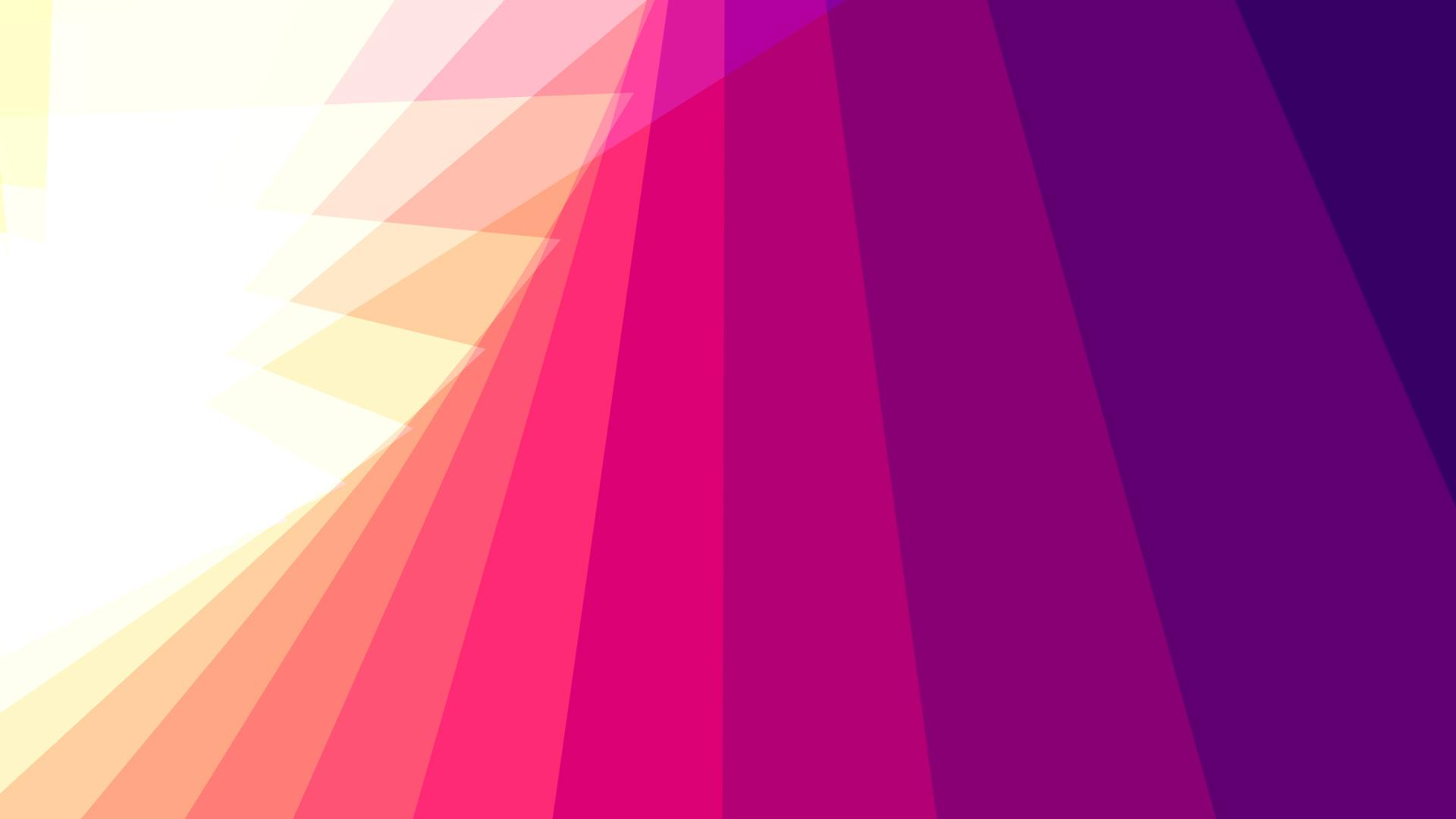 Hd Red Vertical Light Line Backgrounds Widescreen and HD background 1920x1080
