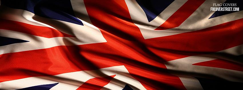 british flag british flag 850x315