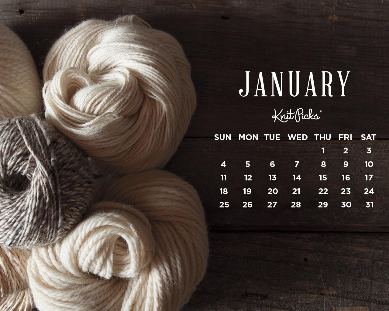 february 2015 wallpaper calendar