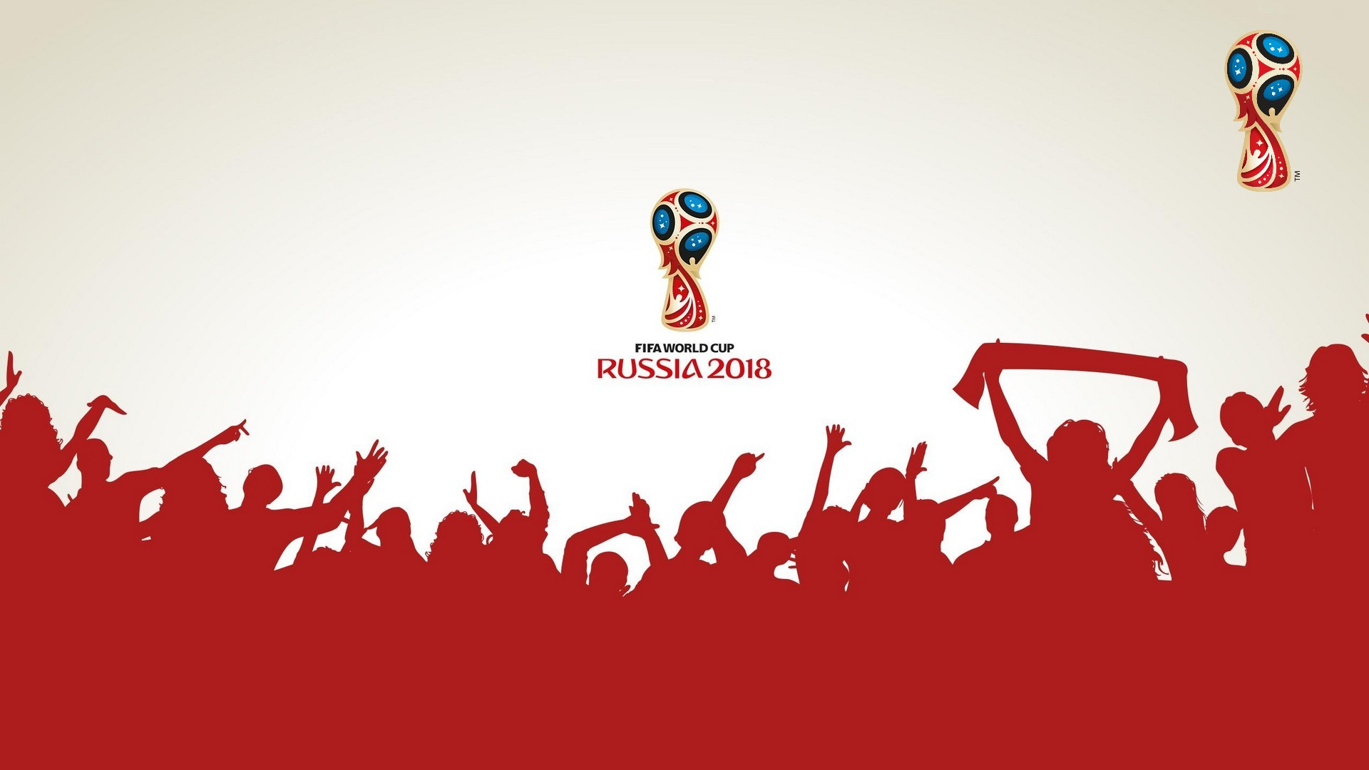 Wallpapers HD FIFA World Cup 2021 Football Wallpaper 1920x1080