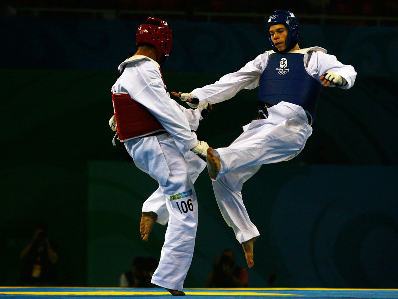rafael nadal submitted by tae kwon do is scoring system 800x600