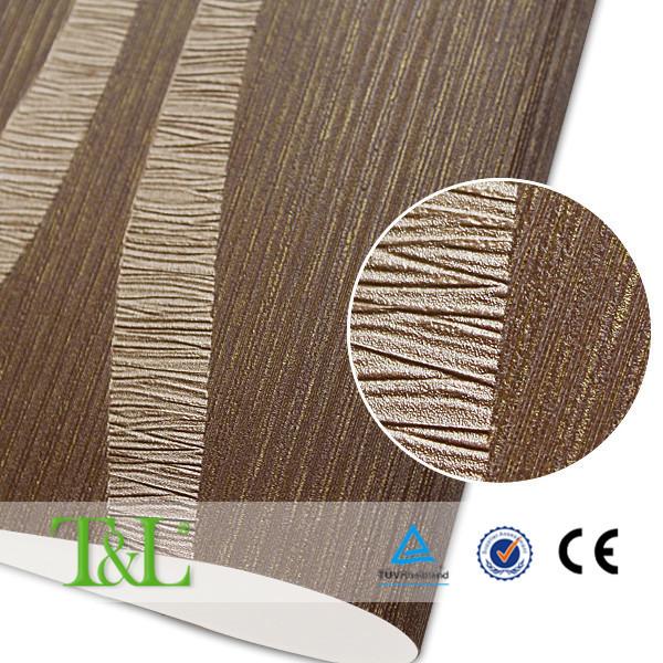 vinyl wallpaper Geometric pattern modern abstract designs wallpaper 600x600