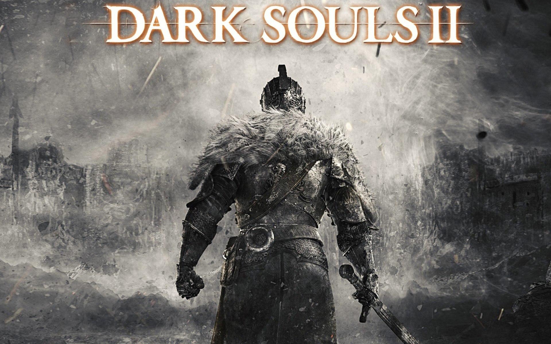 dark souls 2 wallpaper Dark Souls 2 1920x1200