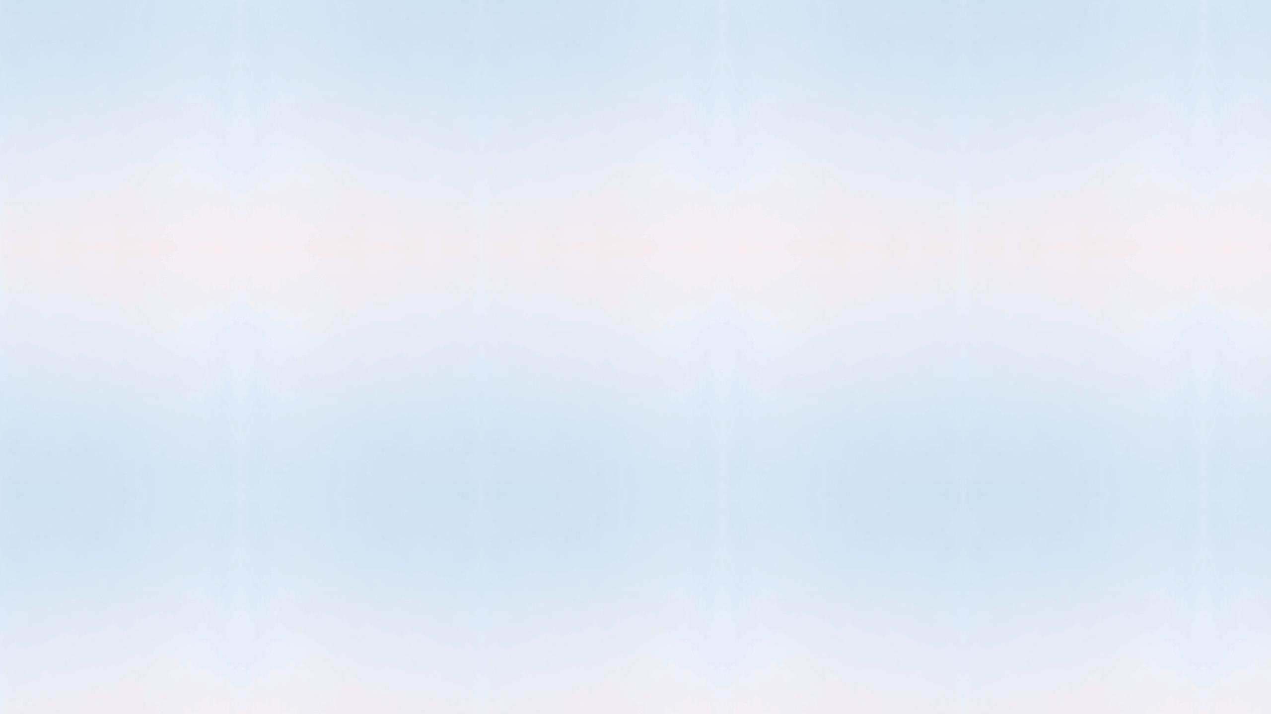 Light Blue Pastel Wallpaper Tosmun