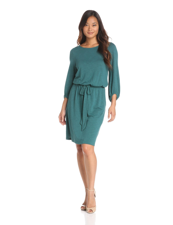 wwwdressesphotoscomimagecanadian prom dress stores online10 1154x1500