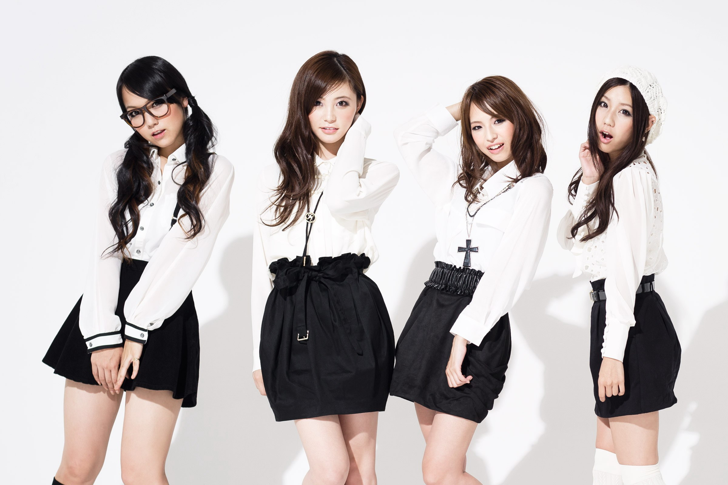 scandal japanese band wallpaper   wallpapersafari