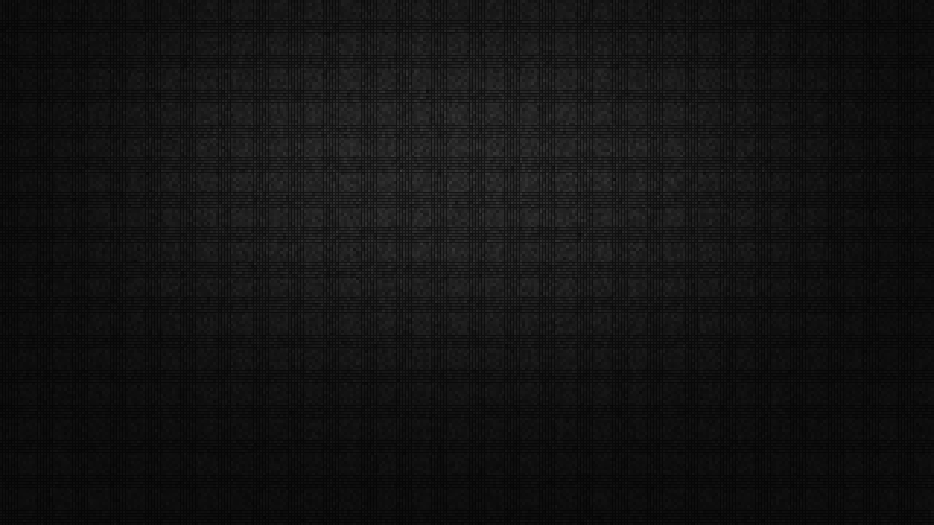 Abstract Black Wallpapers 1920x1080