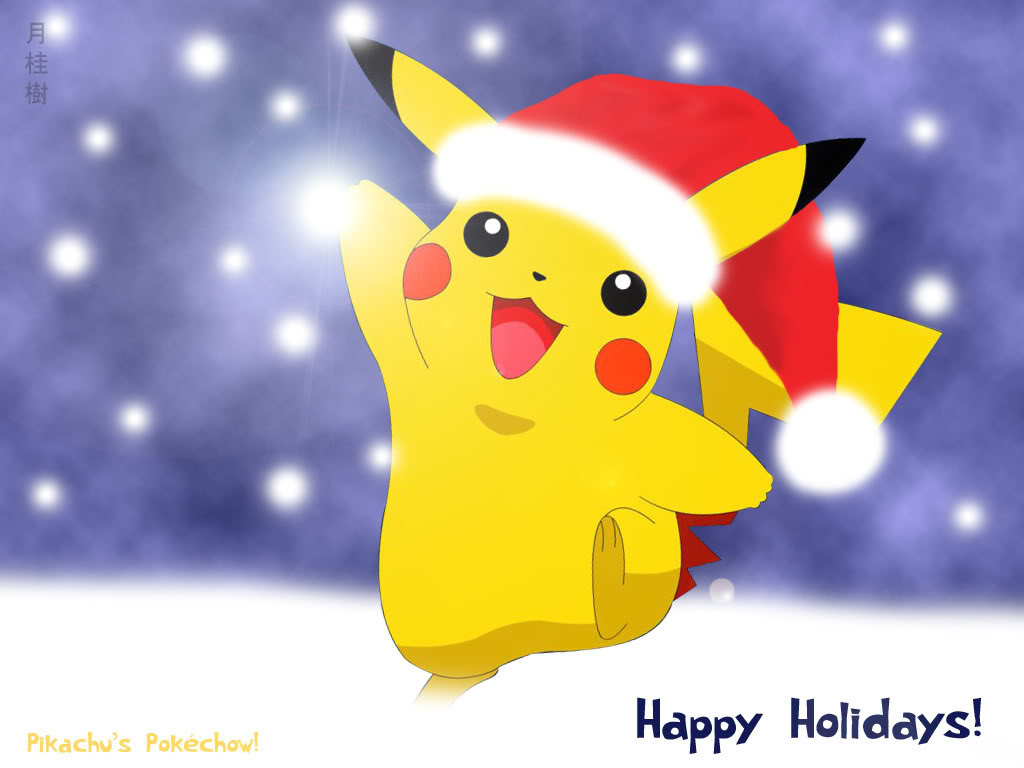 Funny Pikachu Wallpaper 5049 Hd Wallpapers in Games   Imagescicom 1024x768