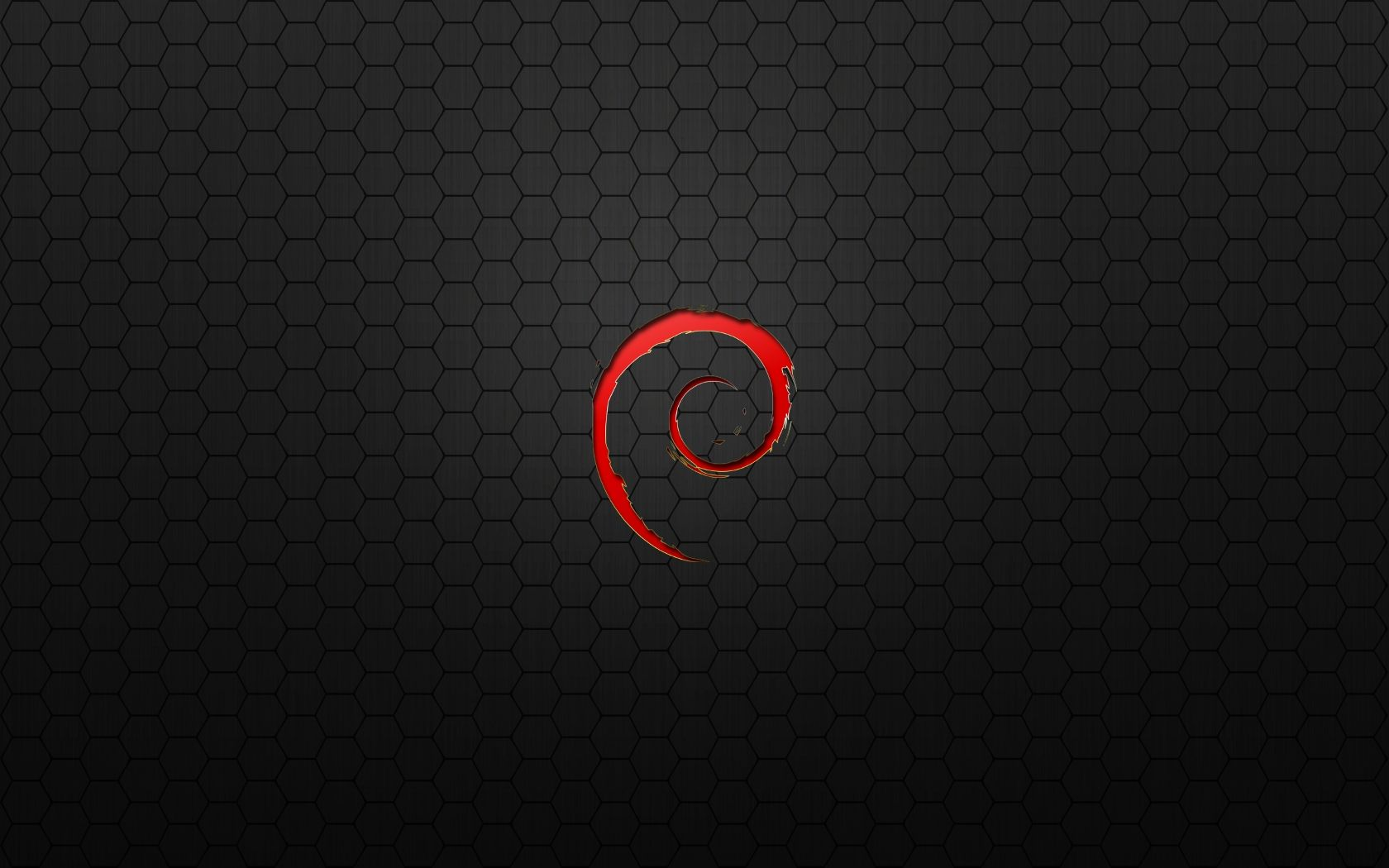 Download Linux Debian Background Images Galery Wallpaper HD 1680x1050