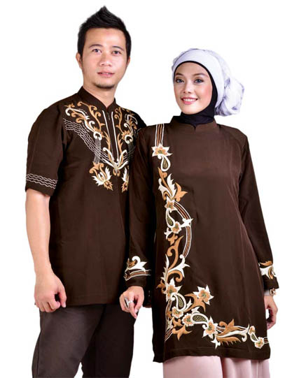Toko Baju Kaos Couple Baju Wanita Couple Shirts   HD Wallpapers 437x541