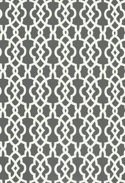 gray lattice wallpaper - wallpapersafari
