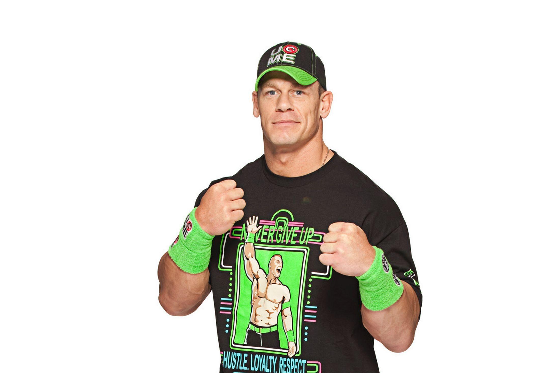 Wwe John Cena Wallpaper 2015 Hd Wallpapersafari