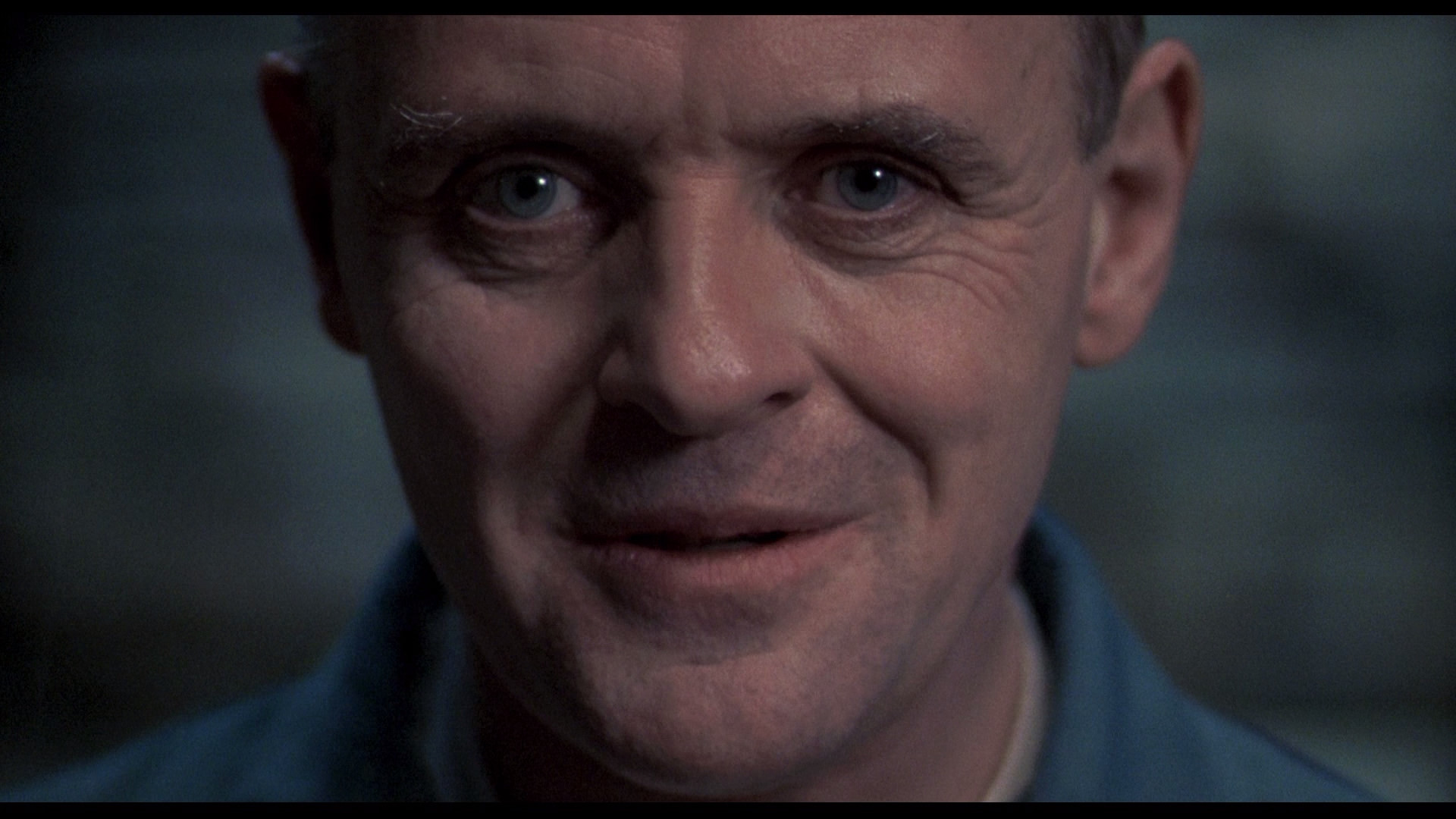 The Silence Of The Lambs Wallpaper 14   1920 X 1080 stmednet 1920x1080