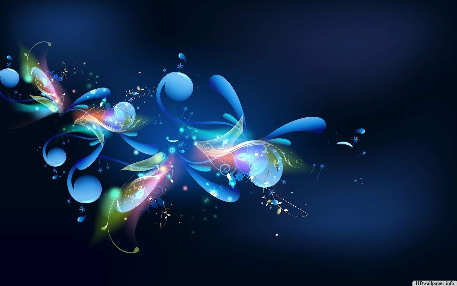 1600x1000px free windows wallpapers for desktop - wallpapersafari