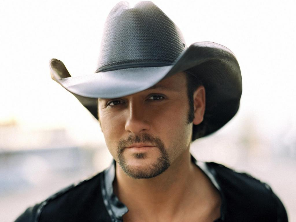 Tim McGraw 1024x768 Wallpapers 1024x768 Wallpapers Pictures 1024x768