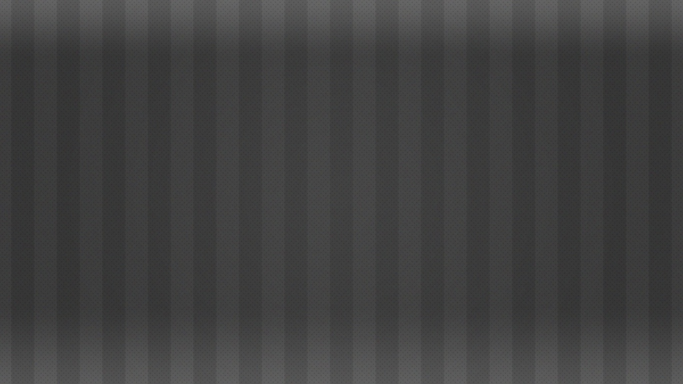 Matching Grey Striped Wallpaper Wallpapersafari